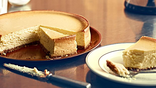 National Cheesecake Day Deals: Sweet Discounts & Freebies To Celebrate The Holiday