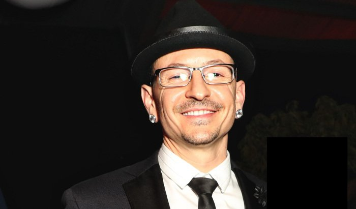 Linkin Park Pays Tribute to Chester Bennington on Anniversary of His Death