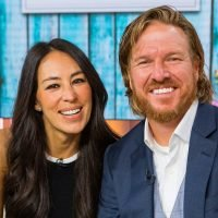 Chip Gaines Shares Sweet New Pic of Baby Crew: 'My Heart Is Full'