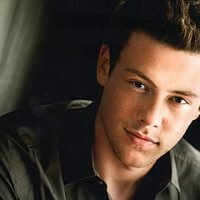Cory Monteith's Life in Photos