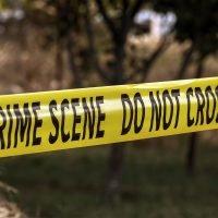 'CSI' episode helps cops solve man's mysterious 'murder'