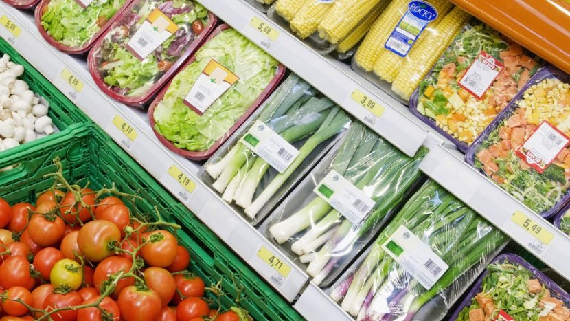 What Is Cyclospora? Parasite Linked to Del Monte Vegetables Has Sickened More Than 200