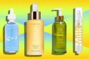 The Best Lightweight Oils for Getting the Summer Moisture You Need