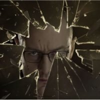 The Beast Is Unleashed in the First Teaser For M. Night Shyamalan's Glass