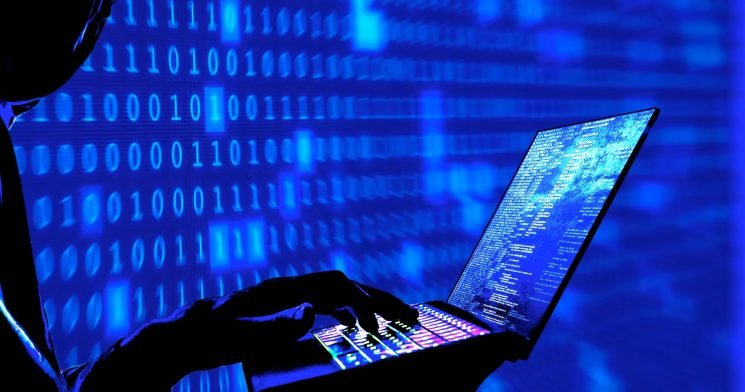 Massive Data Leak Sees Millions Of Personal Records Exposed