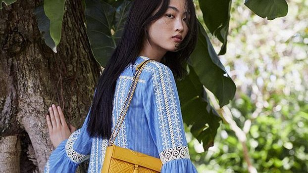 Here's How to Score Up to 70% Off at Tory Burch's SummerSale