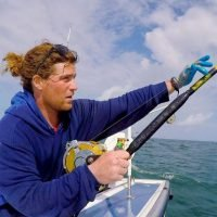 'Wicked Tuna' Star Nicholas 'Duffy' Fudge Has Died at 28
