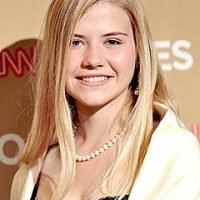How Elizabeth Smart, Jaycee Dugard and Others Survived Their Headline-Making Abductions