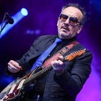Elvis Costello undergoes cancer surgery