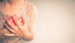 Why Heart Failure Is More Deadly for Women Than Men