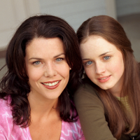 This Is The One 'Gilmore Girls' Episode That's So Perfect For Summer