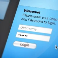 Americans are sick and tired of passwords and security questions
