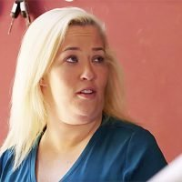 'From Not To Hot' Preview: Jennifer Slams Mama June As 'Lazy' For Gaining Weight After Surgery