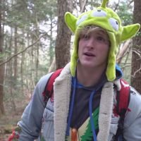 BBC Radio 1 and Charlie Sloth cancel plans to air controversial Logan Paul interview after backlash