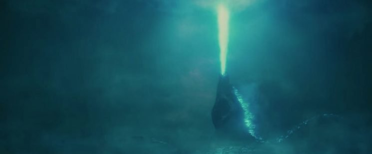 Godzilla: King Of The Monsters – trailer, cast, Millie Bobby Brown, teaser, Mothra, monsters, plot and everything you need to know