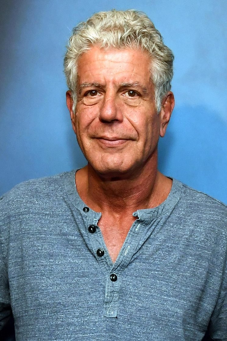 Anthony Bourdain's Will Reveals He Was Worth $1.2 Million at Time of Death, Leaves Majority of Estate to Daughter: Reports
