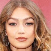 Gigi Hadid's Drugstore Eyebrow Product: Maybelline