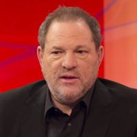 Weinstein Co. Reaches Deal With Unsecured Creditors