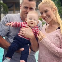 Spencer Pratt and Heidi Montag Say They May Have Twins: 'Watch Out, Mary-Kate and Ashley'