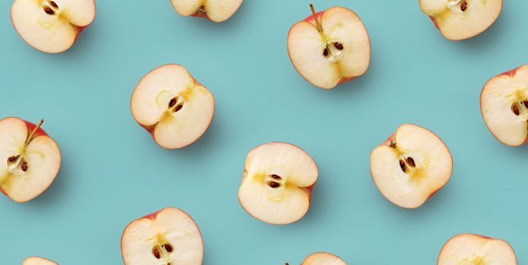 8 Prebiotic Foods You Should Probably Add To Your Diet