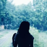 Don't Write Teen Depression Off as Angst