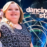 Honey Boo Boo to join 'Dancing With the Stars'