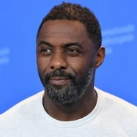 Idris Elba to Play Villain in 'Fast and Furious' Spinoff Starring Dwayne Johnson (EXCLUSIVE)