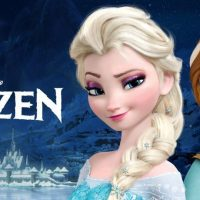 Sterling K. Brown And Evan Rachel Wood Might Be Joining The Cast Of Disney's 'Frozen 2'