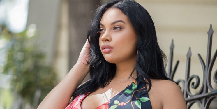 Wet Seal Is Definitely Coming Back, and It's Making Extended Sizing a Priority