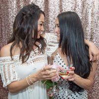 Nikki Bella's Twin Sister Brie Calls Her Paris Bachelorette Party 'Boring'