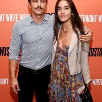 James Franco Makes Red Carpet Debut with Girlfriend in Rare Public Appearance Since Controversy