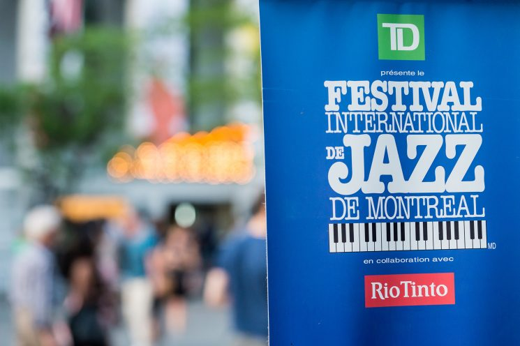 Jazz festival cancels show with white performers as black slaves