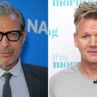 Nat Geo Greenlights New Shows From Jeff Goldblum, Gordon Ramsay