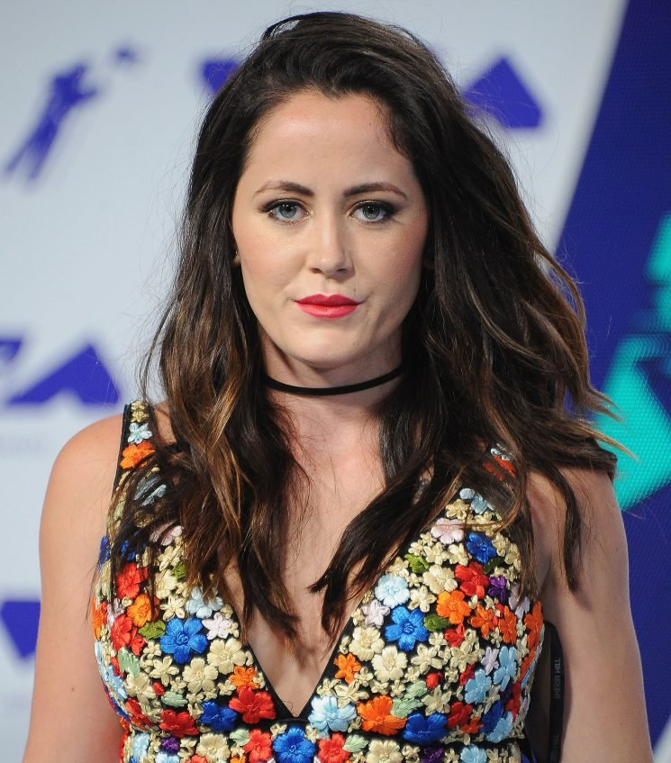 Jenelle Evans Risked Being Shot in Road Rage Incident as Other Driver Reveals He Was Also Armed