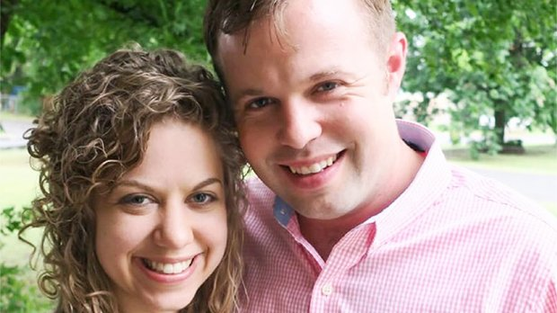 John-David Duggar Engaged: Set To Marry Abbie Grace Burnett 1 Mo. After Confirming Courtship
