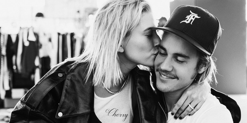 Justin Bieber and Hailey Baldwin Can't Stop Location Hopping