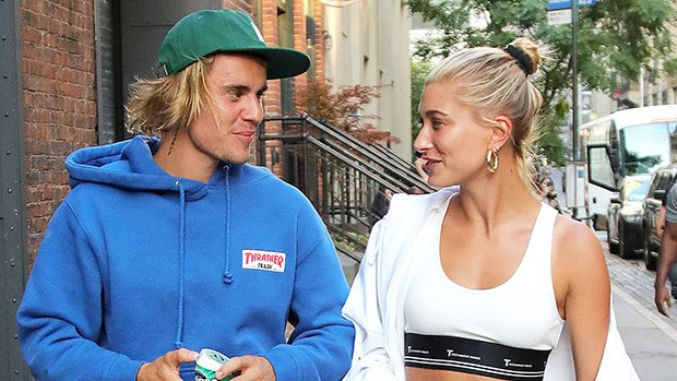 Hailey Baldwin's Style Evolution — See Her Hottest Looks; From Trendy Teen To Justin Bieber's Fiancé