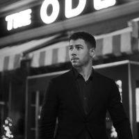 Nick Jonas Reveals His Favorite Scent On a Woman As Romance With Priyanka Chopra Heats Up