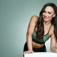 Karina Smirnoff Encourages Self-Love in New 90-Day Fitness Program: 'Celebrate Your Victories'