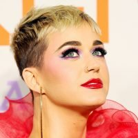 Katy Perry Gets Real About Her 'Situational Depression'