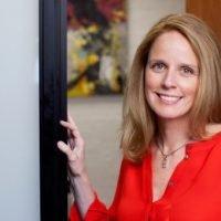 Viacom Acquires AwesomenessTV; CEO Jordan Levin to Depart