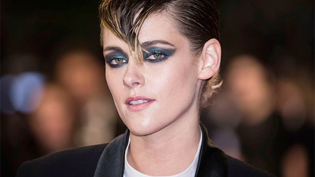 'Charlie's Angels' Reboot: Kristen Stewart Confirmed — Who Completes The Fierce Trio?
