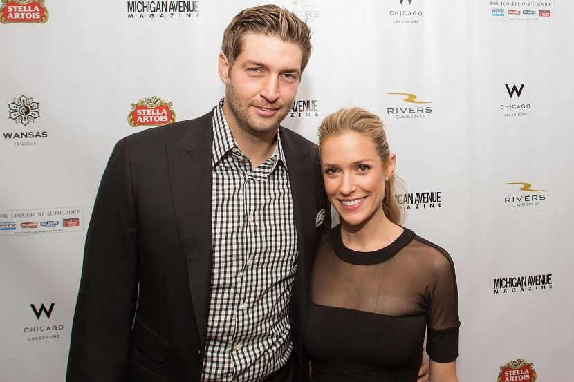 Kristin Cavallari and Jay Cutler List Nashville Home for $7.9 Million: 'We're So Excited!'