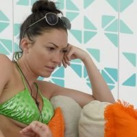 """Love Island star Sophie Gradon's parents deny """"malicious"""" claims she was part of suicide pact"""