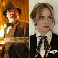 11 actors who were totally the wrong age for their movie roles
