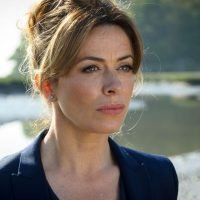 "Eve Myles's Keeping Faith hailed as ""brilliant"" as it finally premieres on BBC One"