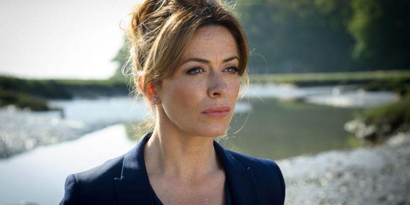 """Eve Myles's Keeping Faith hailed as """"brilliant"""" as it finally premieres on BBC One"""