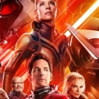 How Ant-Man and The Wasp connects to the wider MCU