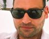 Hollyoaks star Stuart Manning confirms Russ Owen isn't returning alone