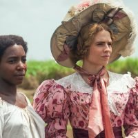 Undercover's Tamara Lawrance and Agent Carter's Hayley Atwell to star in BBC One's slavery drama The Long Song